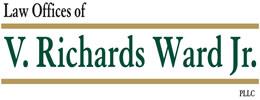 V R Ward Law