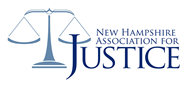NH-Assoc-Justice